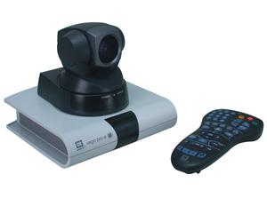 Vega Pro S система групповой видеоконференцсвязи