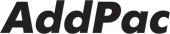 AddPac Technology